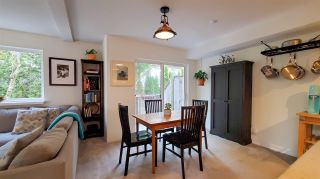 """Photo 7: 11 39754 GOVERNMENT Road in Squamish: Northyards Townhouse for sale in """"Maple Tree Court"""" : MLS®# R2562996"""