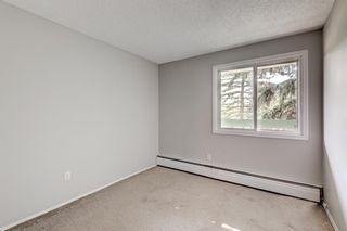 Photo 19: Southwood-7202 315 Southampton Drive SW-Calgary-