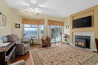Photo 15: 25 4360 Emily Carr Dr in Saanich: SE Broadmead Row/Townhouse for sale (Saanich East)  : MLS®# 841495