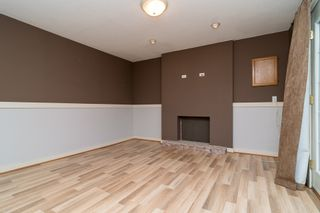 Photo 29: 3010 REECE Avenue in Coquitlam: Meadow Brook House for sale : MLS®# V1091860
