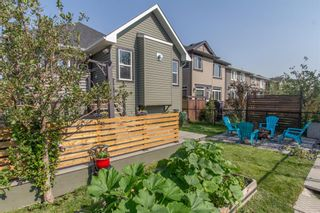 Photo 35: 1317 Ravenswood Drive SE: Airdrie Detached for sale : MLS®# A1130565