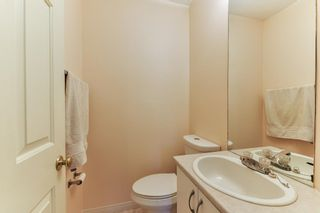 """Photo 10: 107 1386 LINCOLN Drive in Port Coquitlam: Oxford Heights Townhouse for sale in """"MOUNTAINS PARK VILLAGE"""" : MLS®# R2147747"""