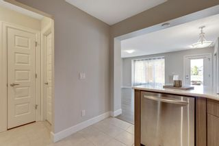 Photo 12: 52 Windford Drive SW: Airdrie Row/Townhouse for sale : MLS®# A1120634