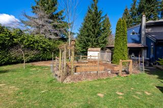 Photo 42: 211 Finch Rd in : CR Campbell River South House for sale (Campbell River)  : MLS®# 871247