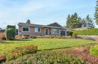 Photo 32: 744 Nancy Greene Dr in : CR Campbell River Central House for sale (Campbell River)  : MLS®# 866820