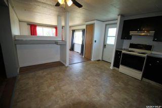 Photo 6: 314 2nd Street East in Mervin: Residential for sale : MLS®# SK860637