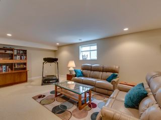 """Photo 35: 4 15075 27A Avenue in Surrey: Sunnyside Park Surrey Townhouse for sale in """"Birch Arbour"""" (South Surrey White Rock)  : MLS®# R2620419"""