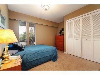 """Photo 7: 68 DEERFIELD Drive in Tsawwassen: Pebble Hill House for sale in """"DEERFIELD"""" : MLS®# V851261"""