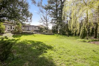 Photo 39: 7231 MAITLAND Avenue in Chilliwack: Sardis West Vedder Rd House for sale (Sardis)  : MLS®# R2563575