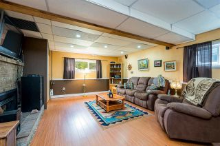 Photo 20: 14196 PARK Drive in Surrey: Bolivar Heights House for sale (North Surrey)  : MLS®# R2587948