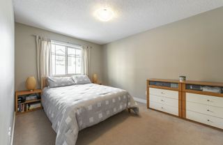 Photo 11: 103 10540 56 Avenue in Edmonton: Zone 15 Townhouse for sale : MLS®# E4229345