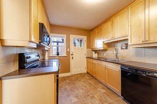 Photo 14: 132 Scarboro Avenue SW in Calgary: Scarboro Detached for sale : MLS®# A1153411
