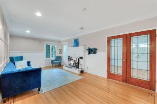 Photo 4: 13095 14A Avenue in Surrey: Crescent Bch Ocean Pk. House for sale (South Surrey White Rock)  : MLS®# R2531303