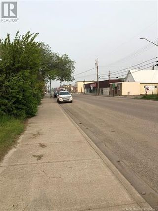 Photo 7: 651 Main Street in Pincher Creek: Vacant Land for sale : MLS®# A1030067