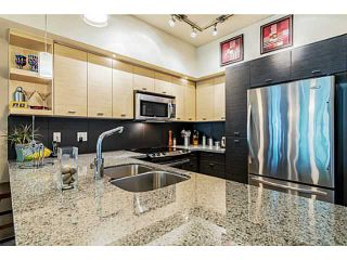 """Photo 2: 14 6299 144TH Street in Surrey: Sullivan Station Townhouse for sale in """"Altura"""" : MLS®# F1442845"""
