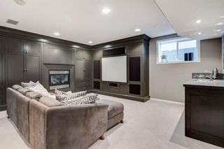 Photo 22: 111 Royal Terrace NW in Calgary: Royal Oak Detached for sale : MLS®# A1145995