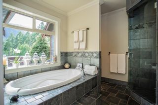Photo 20: 3237 Ridgeview Pl in : Na North Jingle Pot House for sale (Nanaimo)  : MLS®# 873909