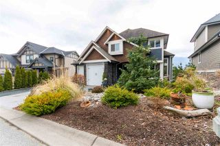 Photo 2: 5338 ABBEY Crescent in Chilliwack: Promontory House for sale (Sardis)  : MLS®# R2546002