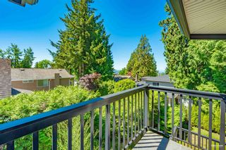 Photo 29: 3263 NORWOOD Avenue in North Vancouver: Upper Lonsdale House for sale : MLS®# R2597073