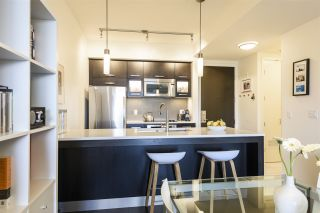 """Photo 13: 411 3333 MAIN Street in Vancouver: Main Condo for sale in """"3333 Main"""" (Vancouver East)  : MLS®# R2542391"""