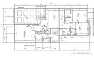 Photo 36: 6451 175 Avenue NW in Edmonton: Zone 03 House for sale : MLS®# E4226087