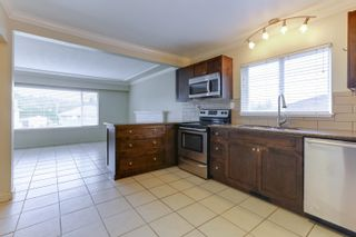 Photo 7: 722 LINTON Street in Coquitlam: Central Coquitlam House for sale : MLS®# R2619160