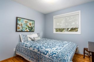 Photo 13: 652 12 Avenue: Carstairs Detached for sale : MLS®# A1135069