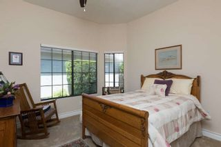 Photo 7: BONSALL House for sale : 3 bedrooms : 29150 Laurel Valley in Vista