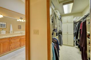 Photo 27: 20A Woodmeadow Close SW in Calgary: Woodlands Row/Townhouse for sale : MLS®# A1127050