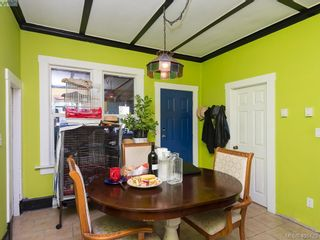 Photo 8: 3144 Harriet Rd in VICTORIA: SW Gorge House for sale (Saanich West)  : MLS®# 805538