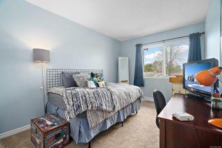 Photo 16: 503 642 Agnes St in : SW Glanford Row/Townhouse for sale (Saanich West)  : MLS®# 872000