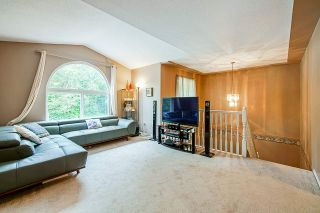 Photo 2: 1248 CHELSEA AVENUE in Port Coquitlam: Oxford Heights House for sale : MLS®# R2408702
