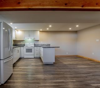Photo 17: 3775 HAMMOND Avenue in Prince George: Quinson House for sale (PG City West (Zone 71))  : MLS®# R2611325