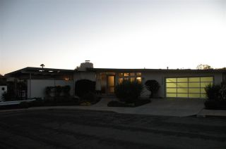 Photo 2: POINT LOMA House for sale : 3 bedrooms : 1560 Plum St in San Diego
