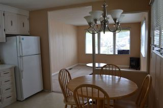 Photo 6: 165 1840 160 STREET in Surrey: King George Corridor Manufactured Home for sale (South Surrey White Rock)  : MLS®# R2158466