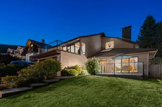 Photo 23: 3760 ST. PAULS Avenue in North Vancouver: Upper Lonsdale House for sale : MLS®# R2603824