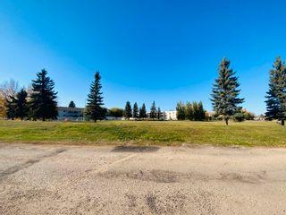 Photo 19: 3778 54 Street: Wetaskiwin House Fourplex for sale : MLS®# E4265854