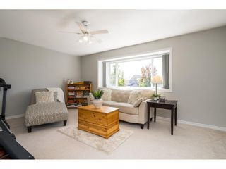 """Photo 22: 21771 46A Avenue in Langley: Murrayville House for sale in """"Murrayville"""" : MLS®# R2621637"""