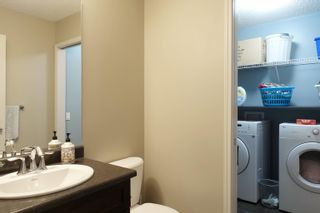 Photo 18: 102 WESTBROOK Wynd: Fort Saskatchewan House for sale : MLS®# E4261110