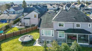 Photo 30: 19687 70A Avenue in Langley: Willoughby Heights House for sale : MLS®# R2551535