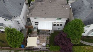 Photo 59: 16484 60A Avenue in Surrey: Cloverdale BC House for sale (Cloverdale)  : MLS®# R2456556