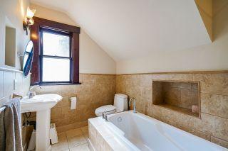 "Photo 29: 612 COLBORNE Street in New Westminster: GlenBrooke North House for sale in ""GLENBROOKE NORTH"" : MLS®# R2487394"