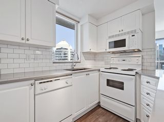 Photo 6: 1701 683 10 Street SW in Calgary: Downtown West End Apartment for sale : MLS®# A1083074