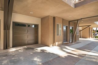 Photo 28: HILLCREST Townhouse for sale : 2 bedrooms : 4046 Centre St. #3 in San Diego