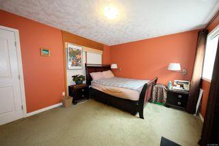 Photo 41: 615 Pfeiffer Cres in : PA Tofino House for sale (Port Alberni)  : MLS®# 885084