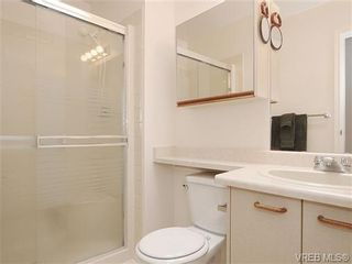 Photo 15: 304 2510 Bevan Ave in SIDNEY: Si Sidney South-East Condo for sale (Sidney)  : MLS®# 715405