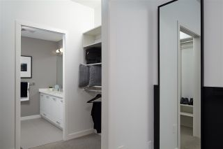 "Photo 22: 316 7811 209 Street in Langley: Willoughby Heights Condo for sale in ""WYATT"" : MLS®# R2521048"