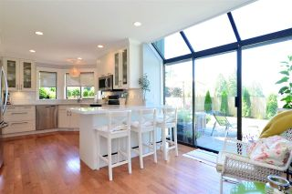 """Photo 16: 13231 AMBLE GREENE Place in Surrey: Crescent Bch Ocean Pk. House for sale in """"Amble Greene"""" (South Surrey White Rock)  : MLS®# R2185468"""