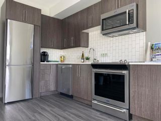 Main Photo: #102 3638 Mission Springs Drive, in Kelowna: Condo for sale : MLS®# 10241732