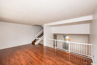 Photo 22: 17 Brae Glen Court SW in Calgary: Braeside Row/Townhouse for sale : MLS®# A1144463